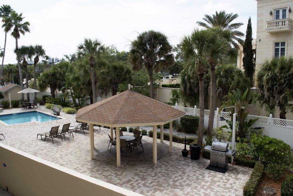 Siesta Sands Beach Resort Photos Vacationfla Com